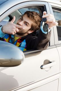 Drivers Insurance Quote Adorable 9 Best Car Insurance Quotes For Young Male Drivers Images On