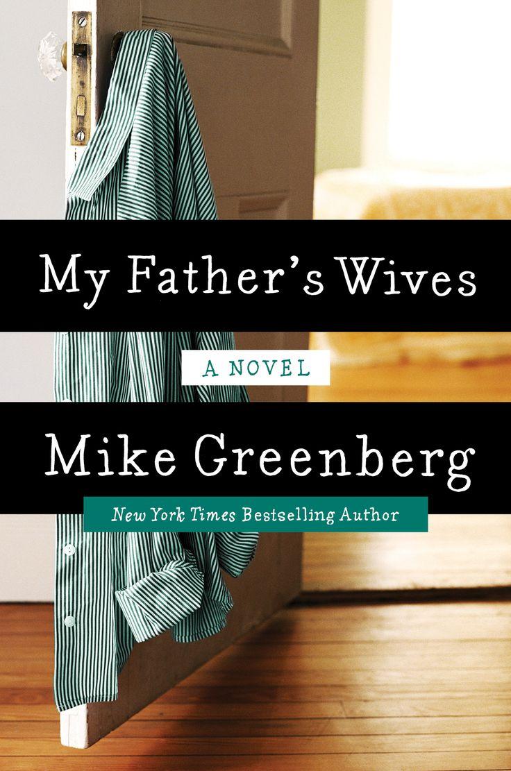 Best 25 mike greenberg ideas on pinterest mike golic low cost books by mike greenberg mike greenbergmy fathera fandeluxe PDF
