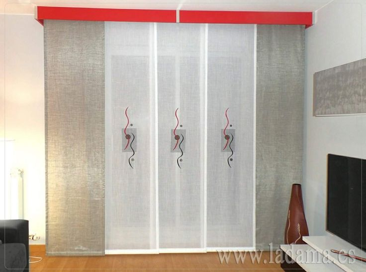 Paneles chinos para salon awesome decorar con paneles japoneses with paneles chinos para salon - Paneles chinos cortinas ...