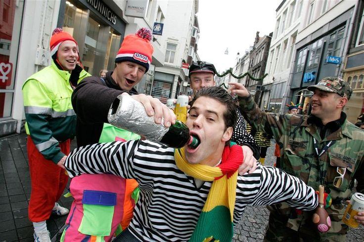 dronken-carnaval