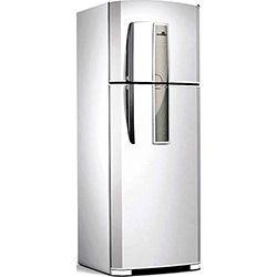 Geladeira / Refrigerador Continental Frost Free RFCT500MDA1BR Branco 445 Litros