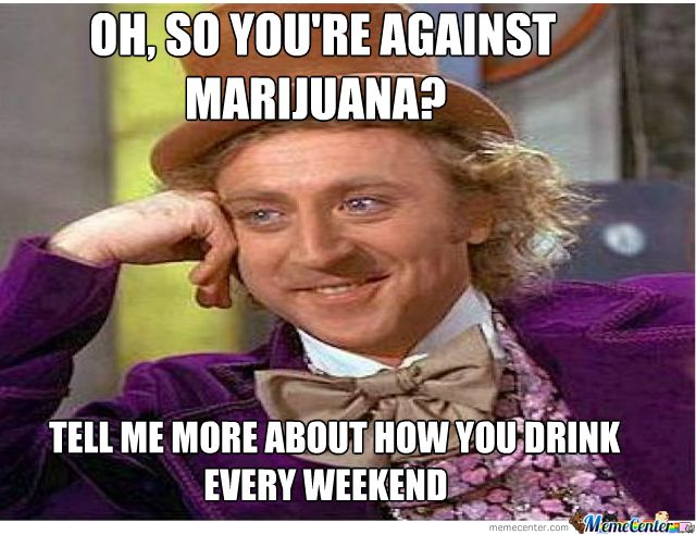 So Funny Sarcastic Meme : Willy wonka sarcasm pictures sarcastic meme
