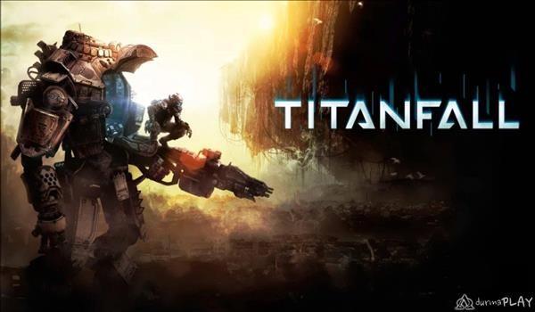 Titanfall - PC Kutulu  https://www.durmaplay.com/oyun/titanfall--pc-kutulu/resim-galerisi