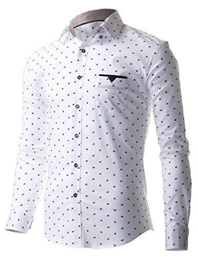 20 best Style Men images on Pinterest   Men's clothing, Button ...