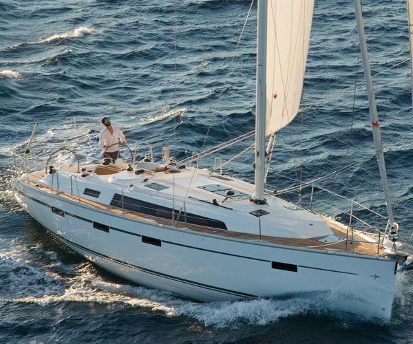 Yachtcharter Griechenland / Saronischer und Argolischer Golf. www.pinkuin.com/yachtcharter-griechenland-saronischer-und-argolischer-golf