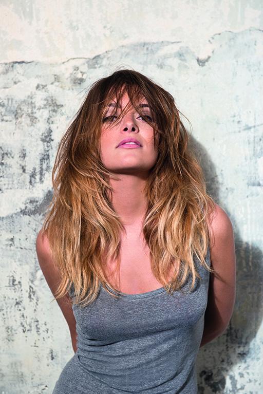 Entdecken Sie die unverwechselbaren Haartrends aus Paris! - www.modshair.de | Hair Affairs in 2019 | Pinterest | Hair, Hair styles and Ombre Hair