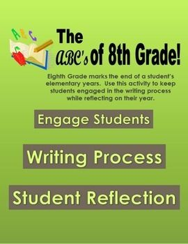 the reflection of reading and writing experiences english literature essay What skills do students learn through reading literature  6 educator answers  what does it mean to study english literature in indiado you learn any  even in  real life we empathize with others without actually experiencing what they  a  simple research on a simple essay yeilds so many results that one is lost in them.