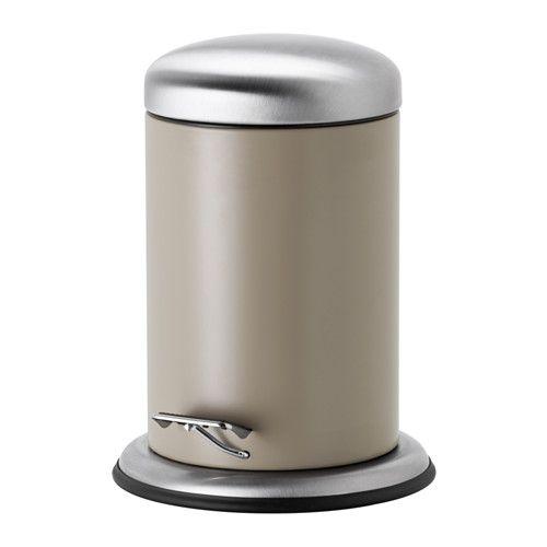 M s de 25 ideas incre bles sobre cubo basura ikea en - Cubos reciclaje ikea ...
