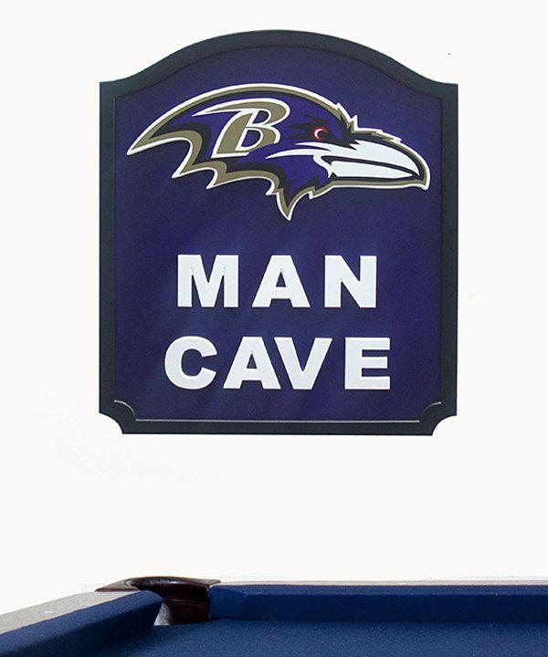 Ravens Man Cave Ideas : Pinterest the world s catalog of ideas