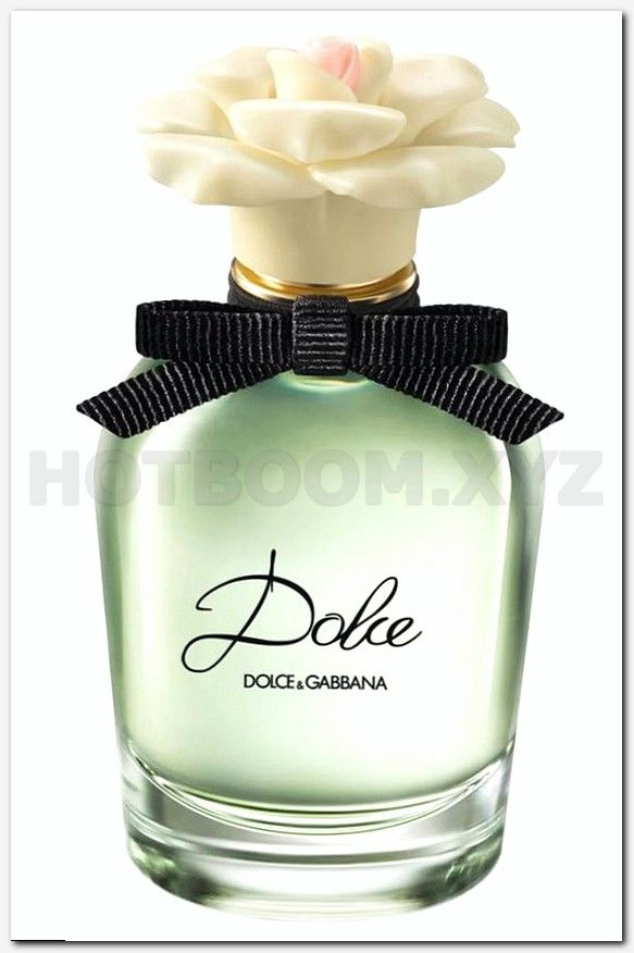 parfum femme automne 2015, fragrancedirect code, perfume  2015, perfume or, find my perfume, tags for likes, petfu shop, perfume    , loudness, perfume, eau parfum, nmb48, pv, class perfume, coty coty, 5 tipos de rochas magmaticas