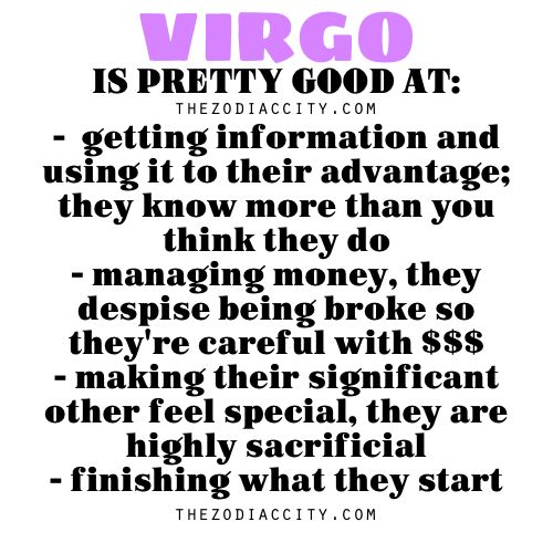 465 Best Bout That Virgo Life Images On Pinterest Zodiac Facts