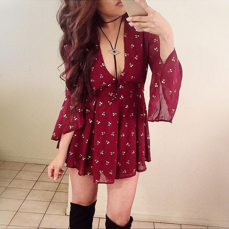 Leelee Maroon and Gold Playsuit from @stellyclothing ✨❤️ www.stelly.com.au #stel
