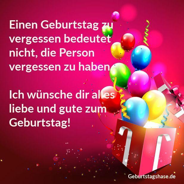 Wir Wunschen Dir Alles Gute Zum Geburtstag Alles Gute Geburtstag