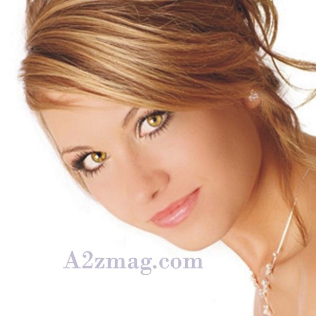 Best Hair Color For Light Hazel Eyes: 35 Best Images About Haircolors For Hazeleyes On Pinterest