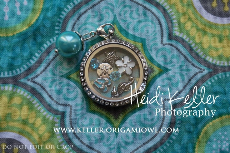 Comfortable 272 Best Origami Owl Lockets Images On Pinterest Origami
