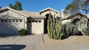 Scottsdale Bank Owned Homes For Sale In Scottsdale AZ. FREE List from the MLS from all companies. Try it NOW!  $440,000, 4 Beds, 3 Baths, 2,510 Sqr Feet  Amazing location for this Scottsdale home. Located just east of Loop 101, this home is minutes from all Scottsdale has to offer. Whether you desire to hike Camelback mountain or shop Scottsdale Quarter, this home is perfect for you. Home sits on a large lot, has a 3 car garage and has a pool. Plenty  http://mikebruen.sreagent.com/..