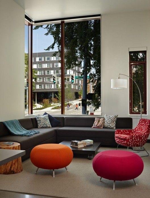 Seattle Apartment Guide 99 best university of washington, seattle, wa images on pinterest