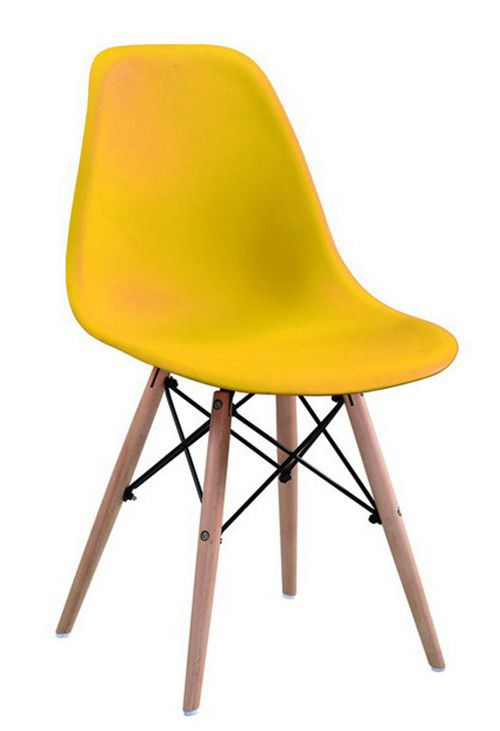 55 Best Inspiration Chaises Eames Images On Pinterest | Folding
