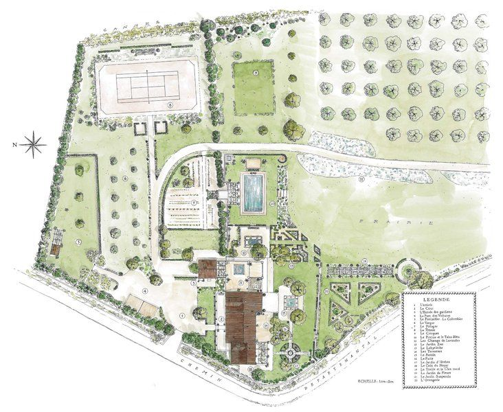 199 best Site Plans Graphics images – Forge Wood Site Plan