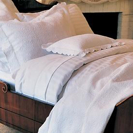 Linenplace Matelasse Coverlets · Luxury Bed ...