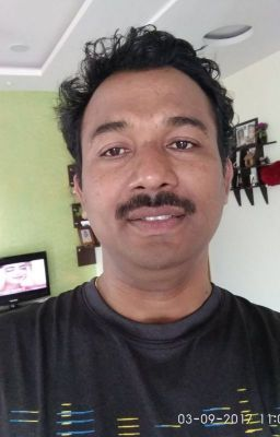 #wattpad #short-story Skype: ykreddy22  Mail: ykreddy22@gmail.com Face time: ykreddy22@gmail.com  Mobile, Whatsapp, Face Time: +91-9000009307 www.igcseibmathtutor.com  www.ibigcsemathtutoring.com Expert Experience and Eminent Math tutor. This is Mr kondall reddy (M sc Math Ed ) with 20 years of experience and expertise...