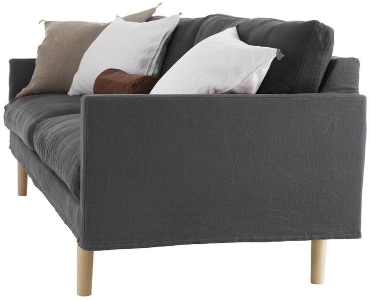 soffa rak linne vintage bjork_3