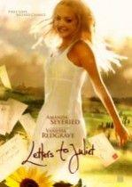 Aşk Mektupları / Letters To Juliet Türkçe Dublaj izle