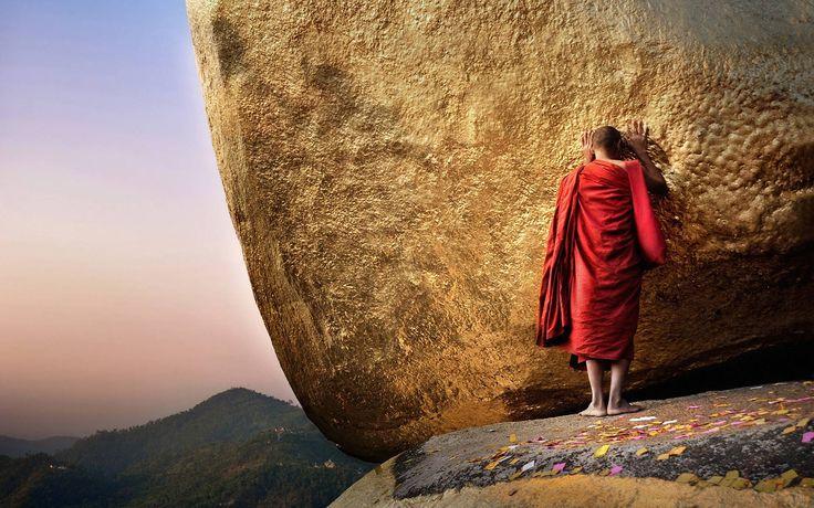 7 titok Tibetről