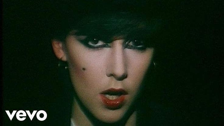 Music video by The Human League performing Don't You Want Me (2003 Digital Remaster).
