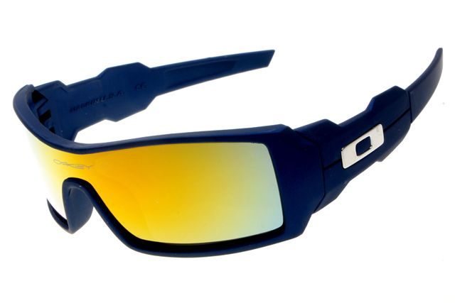 Oakley Sunglasses On Clearance