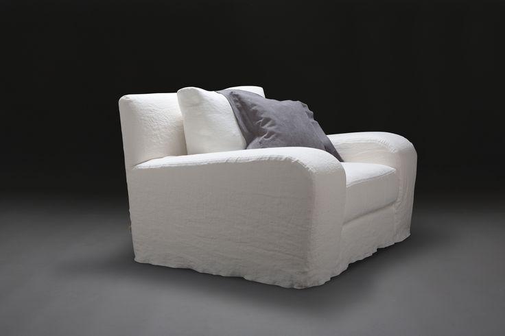 Sienna Chair By Verellen Spring Market 2014 Rewind