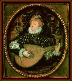 elizabethan pastimes In elizabethan england, during the times when plays were not completely outlawed, going to the theatre was the favourite activity of the masses when disease ravaged london , actors would travel across the english countryside, entertaining farmers.