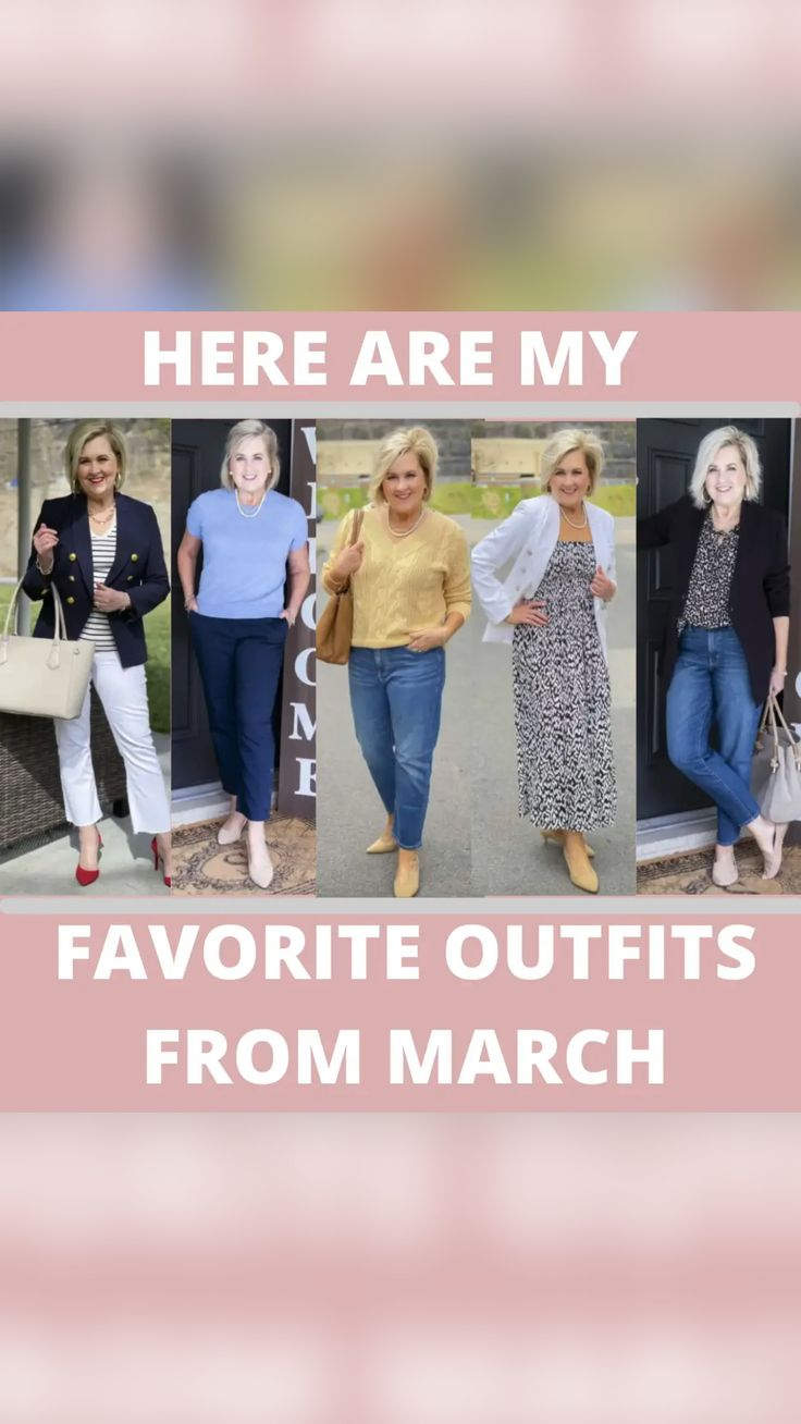 Work Outfits, Chic Outfits, Spring Outfits, Clothes Women, Fashion Clothes, Fashion Dresses, 50 Is Not Old, Wardrobe Makeover, Aging Gracefully