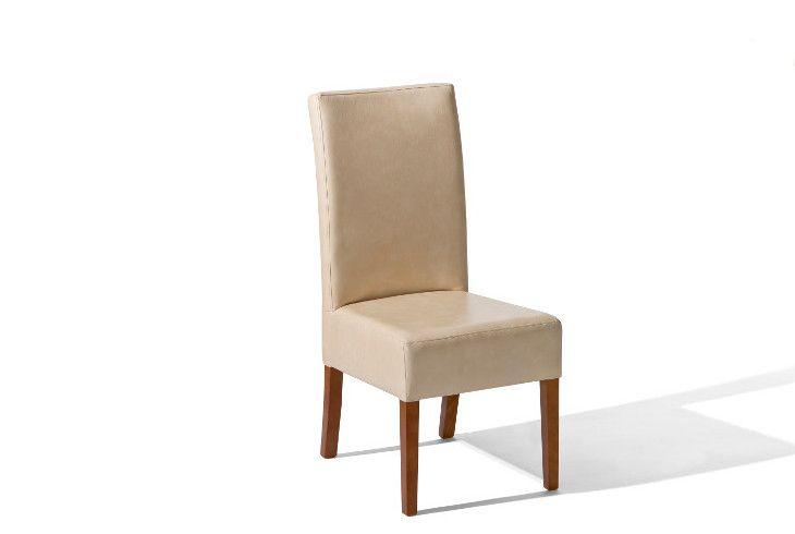 Stoly a stoličky | Jedálenské stoličky | Stolička / Stoličky U-7 | Nábytok Black Red White za skvelé ceny