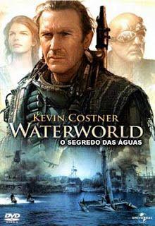 filme waterworld o segredo das aguas dublado gratis