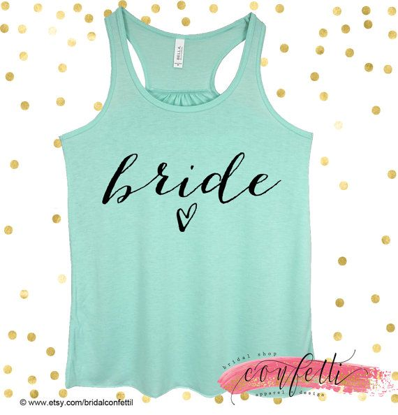 Go with the flow in this go-to tank, made from our exceptionally soft poly-viscose blend, in a flattering draped silhouette, round neck and…