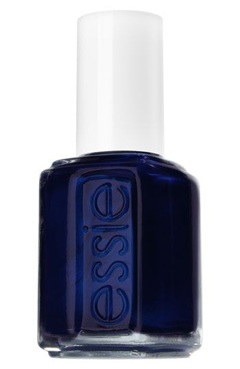 Essie Nail Polish in Midnight Cami – Nordstrom - $8!!