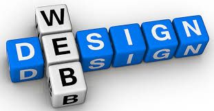 Responsive yani mobil uyumlu web tasarım ekran kullanımlarını kullanışlı hale getirerek kullanıcı kolaylığı sağlar.  http://www.silverbilisim.com/web-tasarim.aspx