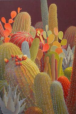MANY Arizona Paintings!    Sharon Weiser is a juried member of the Arizona Artists Guild, Sonoran Arts League and the Scottsdale [AZ] Artists League.