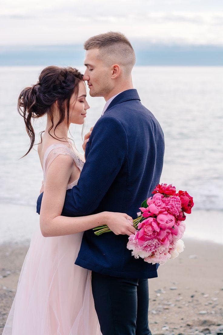 Da-svadba.ru знакомства