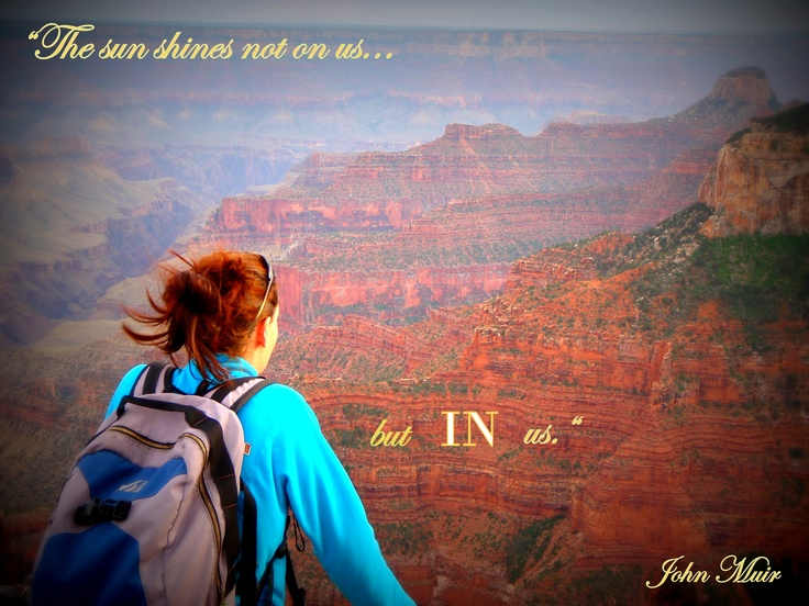 grand canyon latin singles Join eharmony & connect with arizona singles find a truly  find a meaningful , lasting relationship in the grand canyon state with eharmony arizona dating.