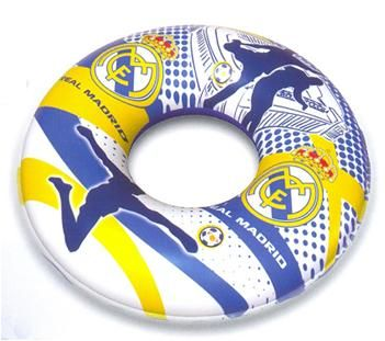 real madrid swim ring Real Madrid Official Merchandise Available at www.itsmatchday.com