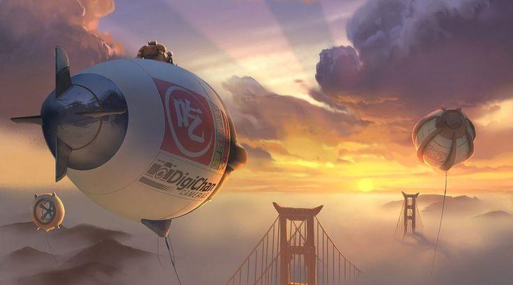 Big Hero 6 Concept Art, Big Hero 6, Big Hero 6 Character Design, Disney Big Hero 6 Concept Art, Disney Big Hero 6 Character Design, Marvel Comics, Marvel, Walt Disney Animation Studios, Concept Art, Concept Art Big Hero 6, Big Hero 6 Characters, Disney Big Hero 6, Marvel Big Hero 6, Big Hero 6 Concept Arts