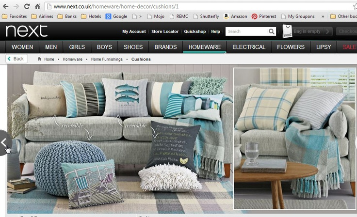 Next Co Uk Homeware Living Room Furniture Www