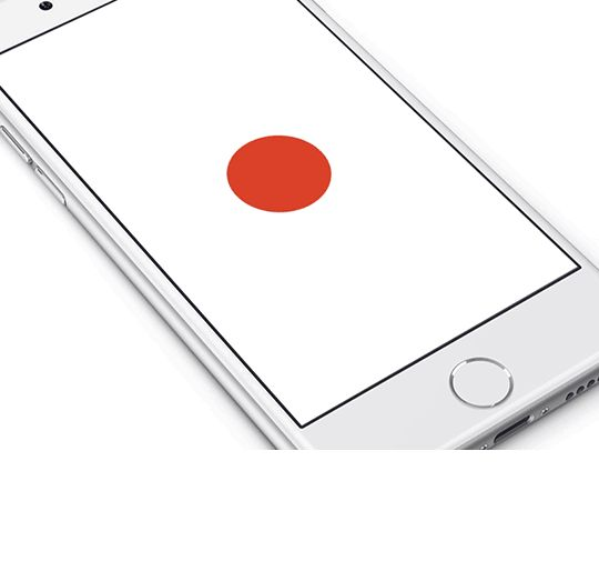 https://www.behance.net/gallery/22981559/Mobile-Interaction-Design