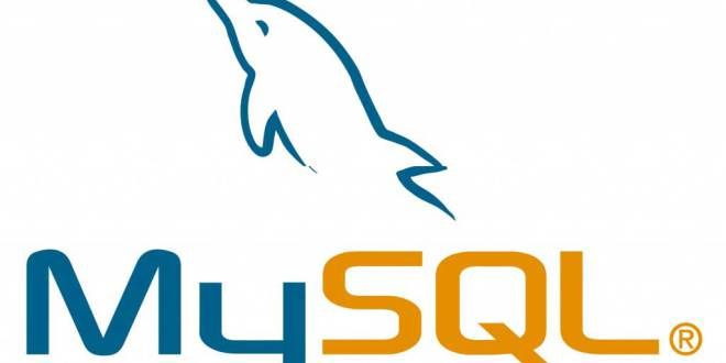 MySQL for Windows Free download http://www.ibrahimw.com/mysql-download-windows/  #MySQL #SQL