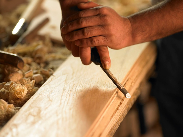 36 best bella cera hardwood flooring images on pinterest for Bella hardwood flooring prices
