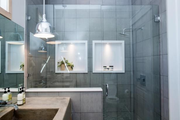 Do You Need Permits To Remodel A Bathroom With Images Small