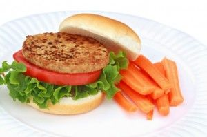 Healthy Vegetarian Meals for Lunch: Article, For, Vegan Vegetarian Recipes, Healthy, Vegetarian Burgers