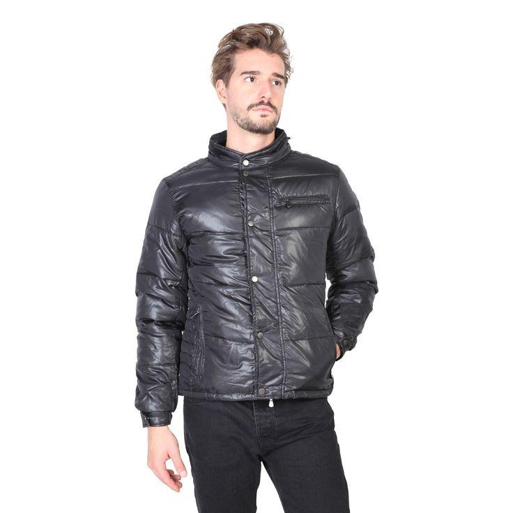 Von Furstenberg - CYCLEII a 80.99€ Descubre el resto de chaquetas en www.zakkuca.com ENVÍO GRATIS